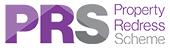 Good sir logo